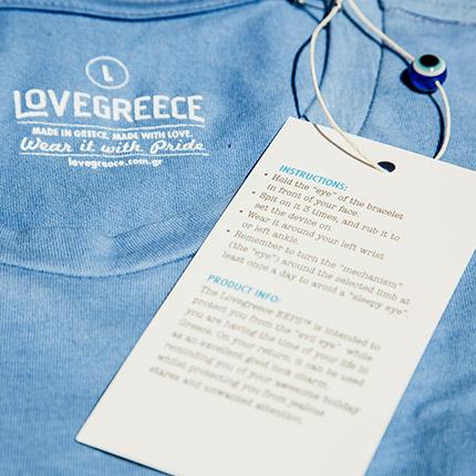lovegreece_evil_eye_protection_system