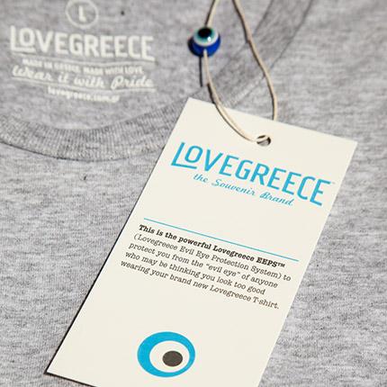 lovegreece_evil_eye_protection_system_2