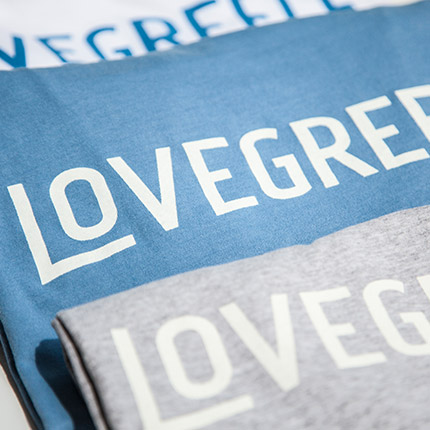 lovegreece_our_tshirts